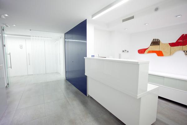 casa_suarez_clinica_dental