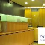 Centro Odontológico Fábregues en Islas Baleares