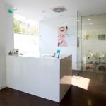 Clínica de Odontología Integrada Carrasquer en Valencia