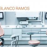 Clínica dental Blanco Ramos en Santiago de Compostela