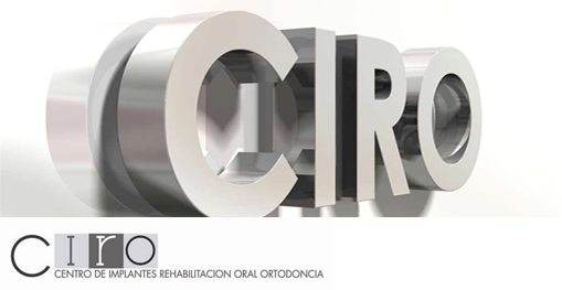 Clínica Dental Ciro en Madrid