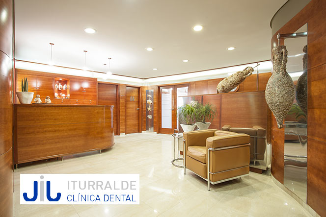 clinica-dental-iturralde