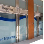 Clínica Dental Noguerol en Granada