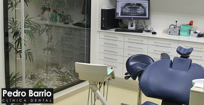 clinica-dental-pedro-barrio
