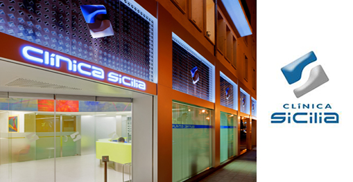 Clínica Dental Sicilia en Oviedo