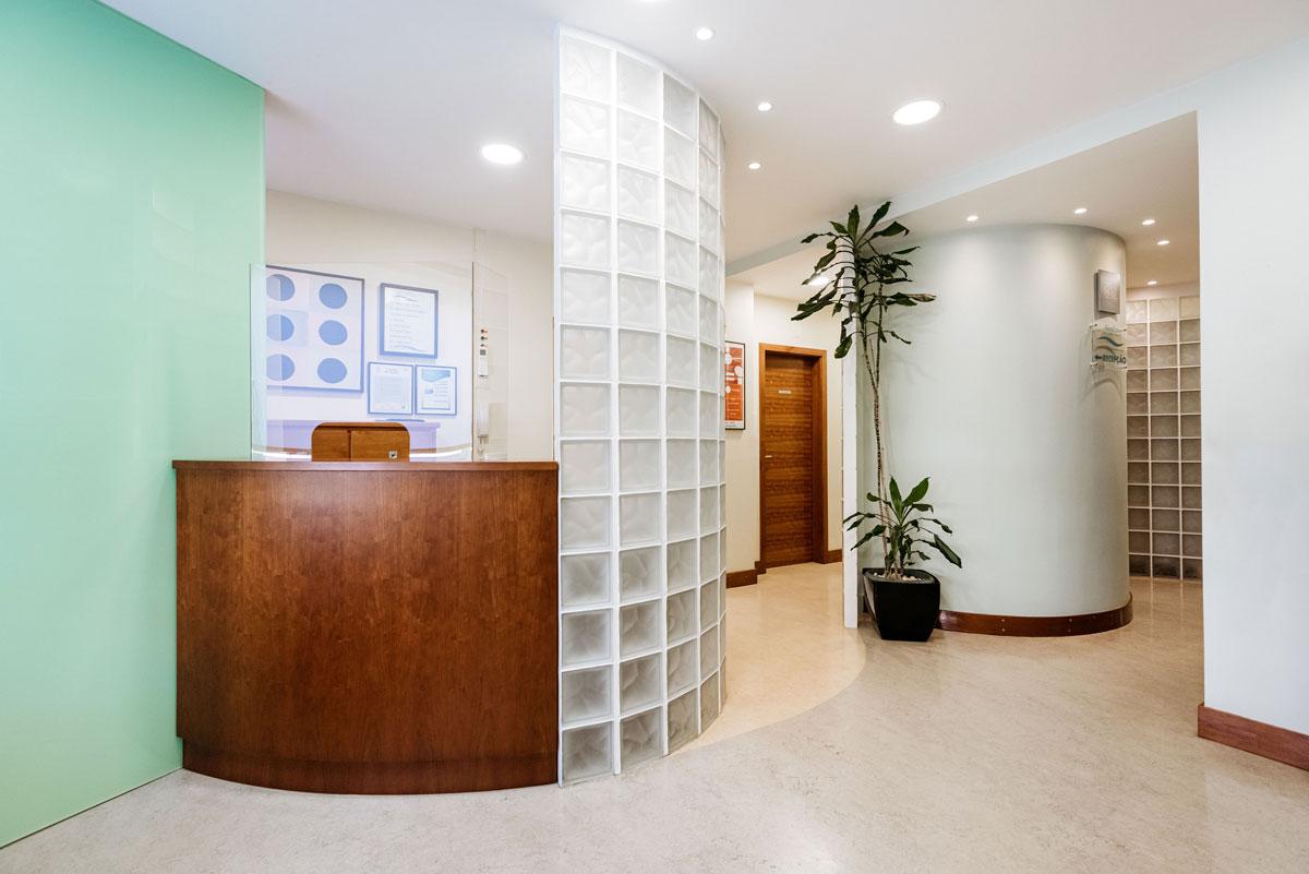 clinica-dentaria-abadias