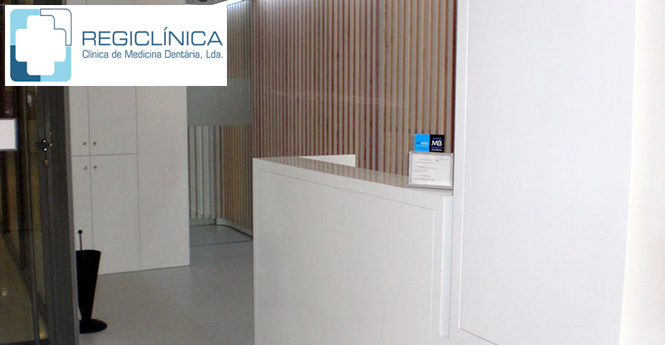 clinica-dentaria-braga