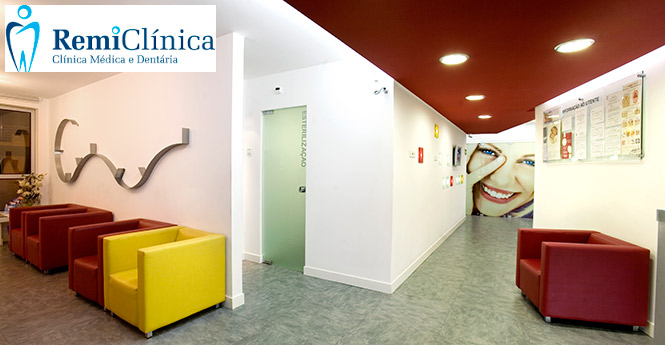 clinica-dentaria-remiclinica-fatima