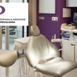 Clínica de odontología especializada en Sevilla