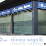 Clínica Dental Segalá en Viladecans