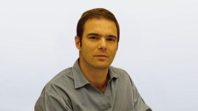 doctor-Luis-Pedr-Ferreira