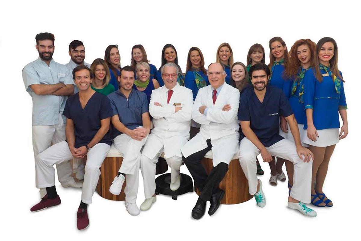 equipo-ortopavoa-2