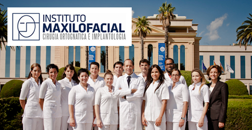 Instituto maxilofacial en Barcelona