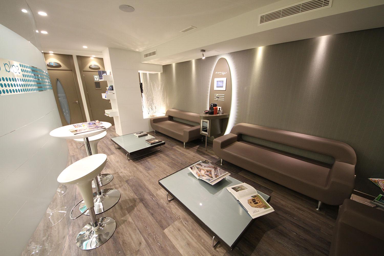 Cl nica dental juli n y valderas bqdc portugal - Clinica dental moderna ...